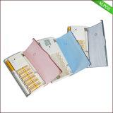 Cigarette 전자 808d-1 Xl Pcc