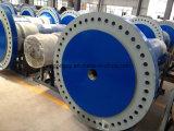 4130 schmiedete Wind-Leistung-Antriebswelle