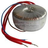 Электрический трансформатор, трансформатор электропитания для UPS