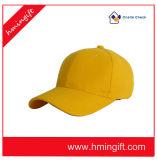 Chapéu do Snapback e boné de beisebol feitos sob encomenda do bordado 3D