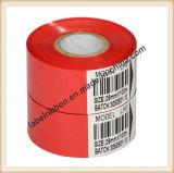 Foglio per l'impressione a caldo per stampa di codificazione della data (E110-COL)