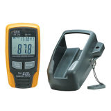 Température et humidité enregistreur de données & Nbsp (DT-172)