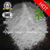 Esportazione per Cefotiam Crude (CAS#61622-34-2) per Pharmaceutical Intermediate