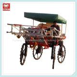 Heißer selbstangetriebener hoher Abstand-landwirtschaftlicher Sprüher des Verkaufs-3wzc-500