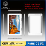 China Tablet Supplier com 13 polegadas Octa Core Tablet e OEM Android Tablet