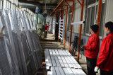 Indicador de deslizamento de alumínio brandnew de China