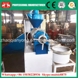 Арахис режима 2016 автоматического управления, давление масла зернокомбайна Jatropha с давлением фильтра для масла вакуума