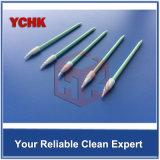 MINI tampone pulito tagliente della gomma piuma della E-Sigaretta di Printerhead per pulizia