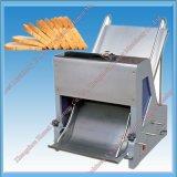 Автоматические резец листа хлеба/Slicer здравицы для хлеба
