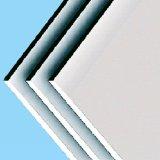 Покрывать PU ткани стеклоткани Coated