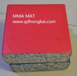Циновка MMA (KHMMA)