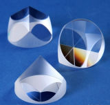 角の立方体のRetroreflectors