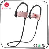 De draadloze Waterdichte Oortelefoons van de Geluiden van Hoofdtelefoons Bluetooth Stereo voor Sporten