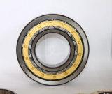 Rodamiento de rodillos cilíndrico ferroviario del rodamiento Nu230m del rectángulo de árbol