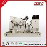 1250kVA/1000kw tipo abierto Uno mismo-Que arranca generador del diesel