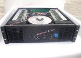 Amplificador de potência Ca18 profissional de venda quente