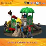 Kidscenter Serie de juegos infantil cubierta (KID - 21501 )