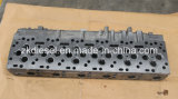 Testata di cilindro per Dongfeng Isl/T375 con Euro3 il motore diesel 4929518/5314801/5339587