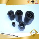 Galvanisierter Rebar-Stahl-Anker