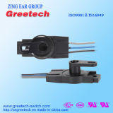 Greetech Swing Ratory Switch para carro