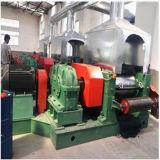 A força de alta elasticidade recuperou a máquina de fatura de borracha/máquina nova da borracha da recuperação da alta qualidade