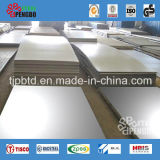 Placa da bobina do aço suave de chapas de aço de carbono Ss400 de ASTM 36