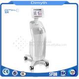 Corpo de Hifu do preço de fábrica que Slimming máquina do Cellulite da terapia a anti