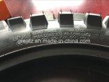 جيّدة يبيع من درّاجة ناريّة من طريق مطّاطة إطار و [موتوركروسّ] إطار العجلة (2.75-21,3.00-21,80/100-21,90/100-21,4.10-18,110/90-18,120/90-18,110/100-18,140/80-18)