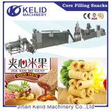 Populäre heiße verkaufenschokolade gefüllte Nahrungsmittelmaschine