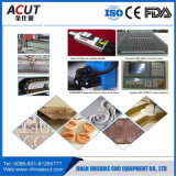 대패 기계 가격을 새기는 CNC 절단을 광고하는 최신 판매