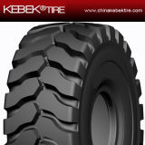 China Highquality Radial OTR Tire 14.00r25