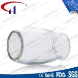 430ml Nouvelle tasse de bière en verre design (CHM8020)