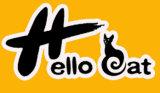 Maca Eco-Friendly da argila do Bentonite do gato 2016