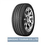 극초단파 성과 타이어, 자동차 타이어 (16-20 인치)