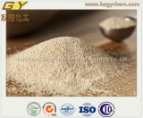 고품질 음식 유화제 Ssl 나트륨 Stearyl 젖산염 E481
