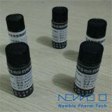 Pó Balofloxacin dos antibióticos da pureza elevada (CAS: 127294-70-6)
