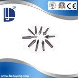 Carvão Tungstern de alta qualidade Rotary Burs Blanks for Rotary