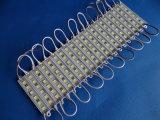 DV12V 5050 module de 6 puces DEL pour le signe en métal