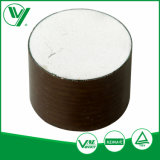 Varistances passives d'oxyde métallique de ZnO de composants