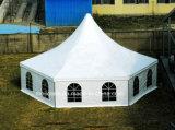 [65م2] مساس حديقة خيمة [وترّبووف] حزب عرس خيمة