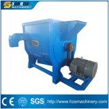 máquina de lavar da película 300-500kgs/H plástica