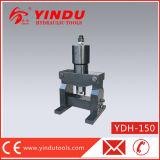 ヨーロッパデザイン油圧バス・バーの穴あけ器(YDH-150)