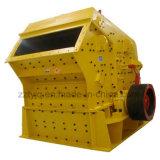[إيس], [س], [سغس] نوعية يضمن [بف] [سري] صغيرة [ستون كروشر] آلة لأنّ عمليّة بيع