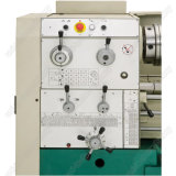 65mm Bore High Speed Precision Lathe Machine (CH6260B))