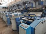 Machine à cartes de machine de développement de coton d'A186g