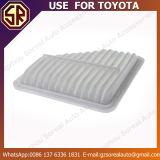 공장 가격 Toyota를 위한 자동 필터 공기 정화 장치 17801-31120