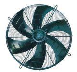 Вентилятор рефрижерации высокого качества 220V 380V Ywf-350 осевой