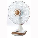 Nouveau ventilateur de table de bureau de 16 pouces (FT40-05P)