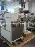 Machine van de Verpakking van het Theezakje van de Kamer van Cama de Enige Met de BuitenZak van de Folie (ModelDXDC8IV)