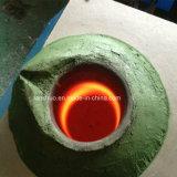 35kw 녹는 철 유도 전기로